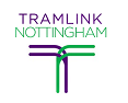 Client: Tramlink Nottingham Limited<br />Project: NET Safety Assurance Review